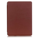 B-SAFE pro Amazon Kindle 8 hnědé