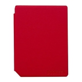 BOOKEEN pro Cybook Muse červené