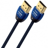 AQ Slinky HDMI