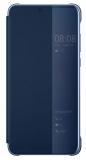 Huawei Original Smart View pro P20 modré