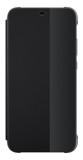 Huawei Original Folio pro P20 Lite černé