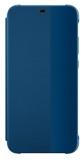 Huawei Original Folio pro P20 Lite modré