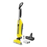 Čistič tvrdých podlah Kärcher FC 5 Premium 1.055-530.0