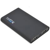 GoPro Portable Power Pack černé