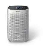 Philips AC1214/10 stříbrná