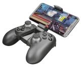 Trust GXT Gaming 590 Bosi Bluetooth černý