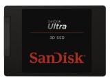 Sandisk Ultra 3D 250 GB