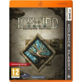 CENEGA PKK Icewind Dale Enhanced Edition
