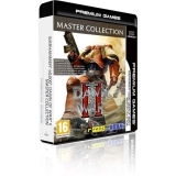Sega NPG: Warhammer 40,000: Dawn of War II - Master Collection