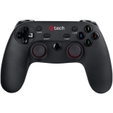 C-Tech Lycaon pro PC/PS3