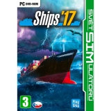 PlayWay PC SIM: Ships 17
