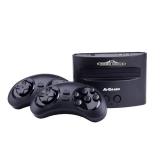 AtGames Sega Genesis Classic Game SE42