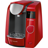 Bosch Tassimo JOY TAS4503 červené