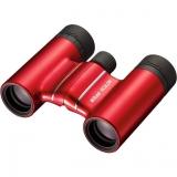 Nikon Aculon T01, 10x21 červený