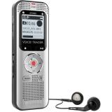 Philips DVT2000 černý/šedý