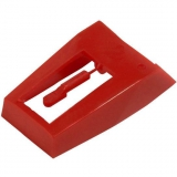 Roadstar Needle-1 ( sada 3 ks) červené