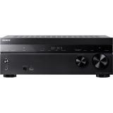 Sony STR-DH770 černý + dárky