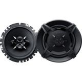 Sony XS-FB1730 černý