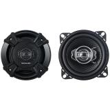 Sencor SCS BX1002 černý