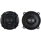 Sencor SCS BX1302 černý