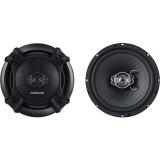Sencor SCS BX1602 černý
