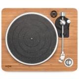 Marley EM-JT000-SB hliník/dřevo