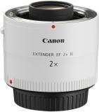Canon Extender EF 2X III bílá