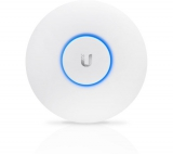 Ubiquiti Unifi Enterprise AP AC Lite bílý
