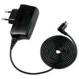 Interphone pro Interphone černá