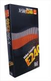 X-SITE VHS E-240