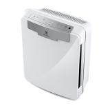 Electrolux EAP 300 bílá
