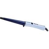 Remington CI9529 Sapphire Pro Wand