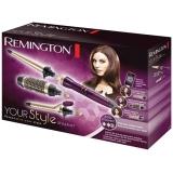 Remington Ci97M1