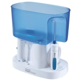Waterpik Water Flosser WP70