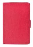 "FIXED Novel pro tablety 10,1"" růžové"