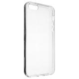 FIXED pro Apple iPhone 5/5s/SE průhledný