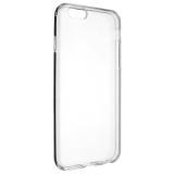 FIXED pro Apple iPhone 6/6s průhledný