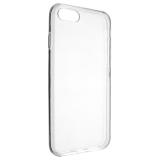 FIXED pro Apple iPhone 7/8 průhledný