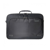 Tucano FORTE pro notebooky do 15""