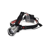 Solight Cree XPG R5 LED, 300 lm
