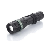 Solight 3 W Cree LED