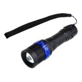 Solight 1 W LED, 50 lm - mix barev