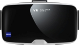 Carl Zeiss VR Headset One Plus