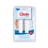 Credo Solingen Silky Touch