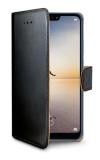 Celly Wally pro Huawei P20 Lite černé