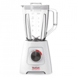 Tefal BlendForce BLENDFORCE 2 BL420131 bílý