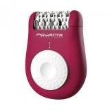 Rowenta EP1120F0 růžový