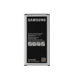 Samsung EB-BG390BBE, 2800 mAh Li-Ion pro Galaxy Xcover 4