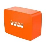 GoPro Floaty oranžové