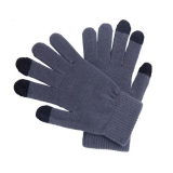 OEM Dotykové rukavice